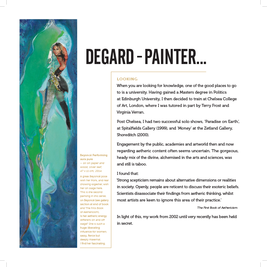 https://www.degard.org/wp-content/uploads/2020/07/book2page4.png