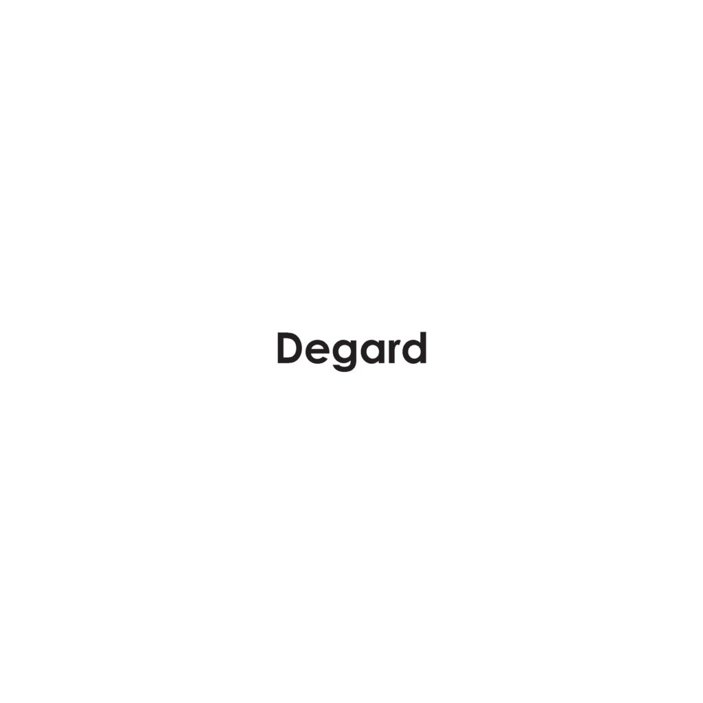 https://www.degard.org/wp-content/uploads/2020/11/QUINTESSENCE-OF-C-HARDBACK-14-1024x1024.jpg