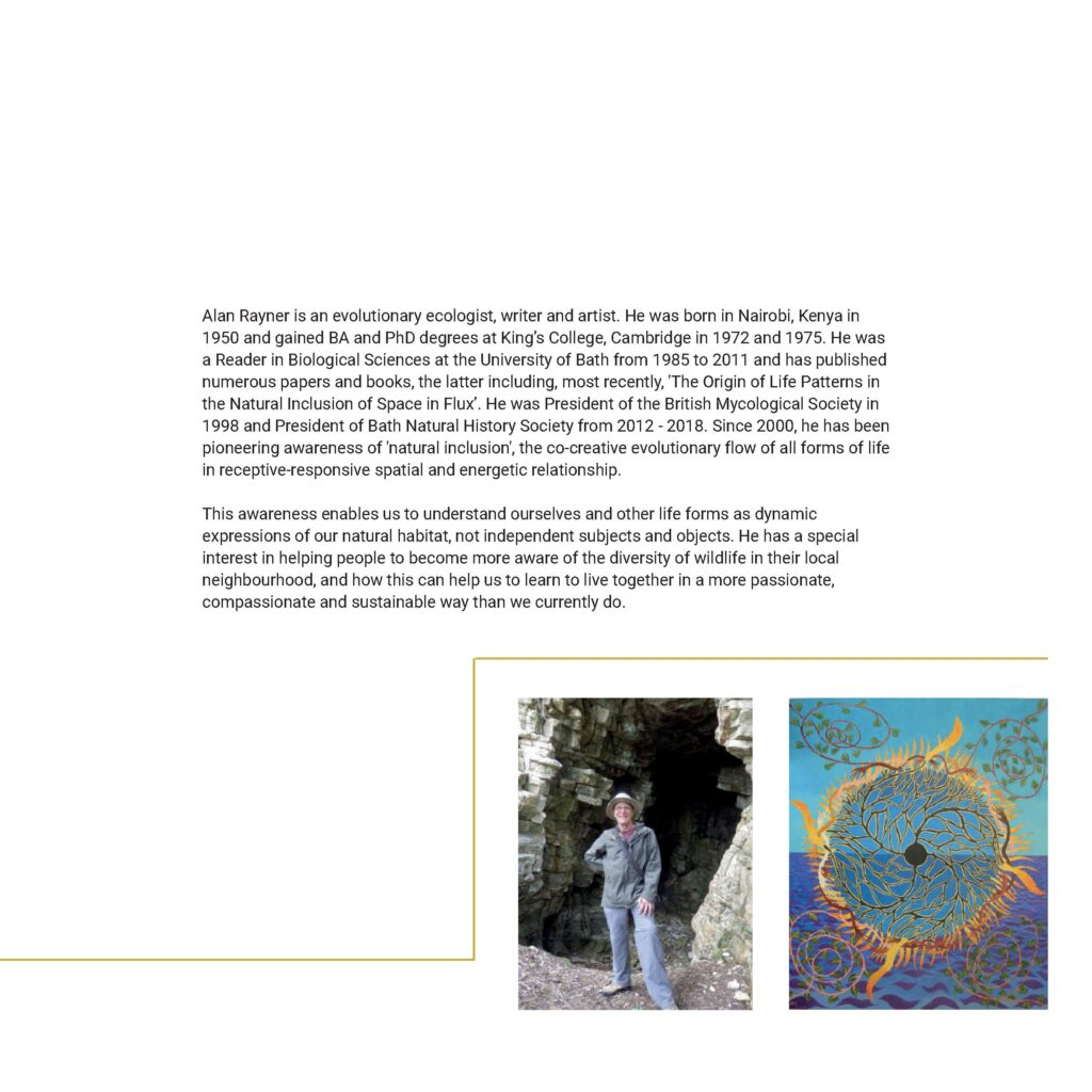 https://www.degard.org/wp-content/uploads/2020/11/QUINTESSENCE-OF-C-HARDBACK-37-1024x1024.jpg