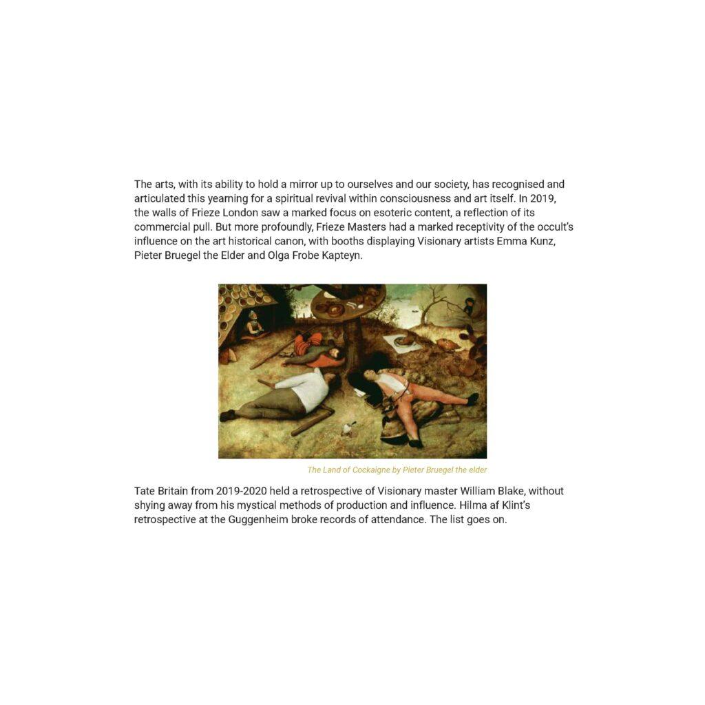 https://www.degard.org/wp-content/uploads/2020/11/QUINTESSENCE-OF-C-HARDBACK-8-1024x1024.jpg